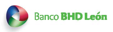 1-banco-bhd-leon