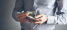 Crecen transacciones de remesas vía subagentes bancarios